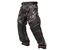 Valken Paintball Pants - Crusade