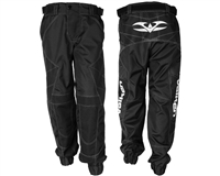 Valken Fate Exo Pants - Jogger Style Cuff