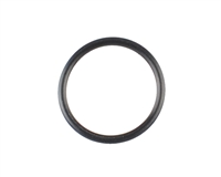Dye Precision DAM Spare Part - Bolt Tip O-Ring For Box Rotor (R60001306)