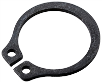 Tippmann X7 Spare Part - End Cap Snap Ring (TA10032)