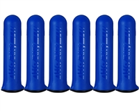 HK Army Paintball 165 Capacity Pod - HSTL (6-Pack)