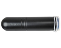 Valken Paintball Pod - 100 Round Multi Pod