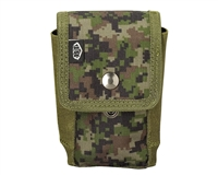 BT Paintball Grenade Pouch