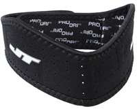 JT Paintball Neck Protector - Body Guard