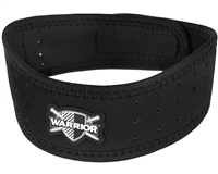 Warrior Paintball Neck Protector