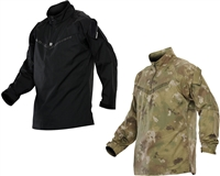 Dye Precision Paintball Tactical Pull Over