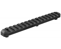 Aim Sports Keymod Rail Panel (KMRS3) - 15 Slot