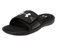 Under Armour Sandals - Ignite Slide
