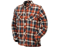 Dye Precision Paintball T-Shirt - Lumberjack Flannel