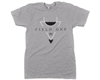 Field One Paintball T-Shirt - Basic