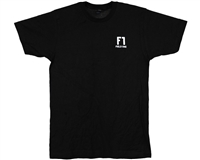 Field One Paintball T-Shirt - Force Seal