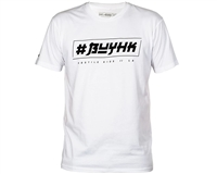 HK Army Paintball T-Shirt - Buy HK