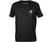 HK Army Paintball T-Shirt - Cerberus