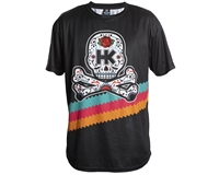 HK Army Paintball Dri-Fit T-Shirt - Cinco De Mayo