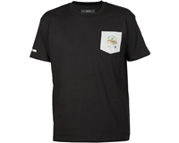 HK Army Paintball T-Shirt - Quicksand Pocket