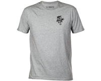 HK Army Paintball T-Shirt - Ride