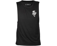 HK Army Paintball Sleeveless T-Shirt - Ride