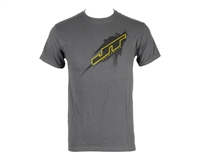 JT Paintball T-Shirt - Tear