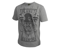 Planet Eclipse Paintball T-Shirt - Prism