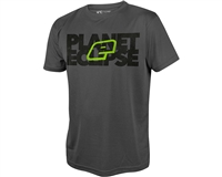 Planet Eclipse Paintball T-Shirt - Pro-Formance - Blok