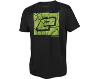 Planet Eclipse Paintball T-Shirt - Pro-Formance - Breaker