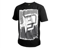 Planet Eclipse Paintball T-Shirt - Radical