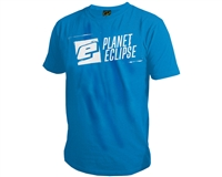 Planet Eclipse Paintball T-Shirt - Stencil