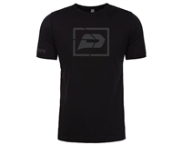 Push Paintball T-Shirt - Traditional