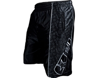 Planet Eclipse Paintball Sport Shorts - Chrome