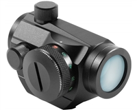 Aim Sports Sight - Micro Dot - 1X20mm (RTDT125)