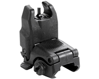 Magpul MBUS Flip Up Front Sight (Generation 2)
