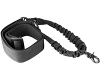 Aim Sports Bungee Sling - Single Point (150 lbs Capacity)