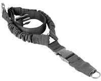 Aim Sports Bungee Sling - Single Point (250 lbs Capacity)