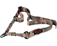 Defcon Gear Paintball Tactical Slings - Single Point