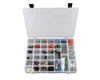 Dye Precision Parts Kit - Complete - DAM