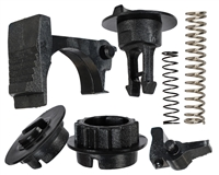 First Strike/Tiberius Arms Paintball Spare Part #456-01-0281 - T15 Magazine Parts Kit
