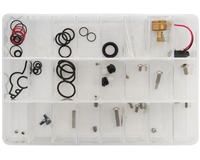 Invert Paintball Parts Kit - Player - Mini (18201)
