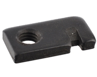 PCS Paintball Spare Part #72128 - US5 Feed Tube Latch Plate