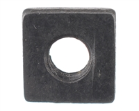 PCS Paintball Spare Part #72228 - US5 Bottom Line Nut