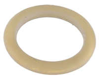 PCS Paintball Spare Part #40919 - US5 Seal O-Ring 012/90U