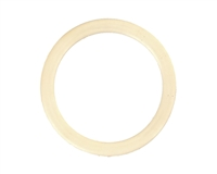 PCS Paintball Spare Part #57738 - US5 Bolt O-Ring 015/70