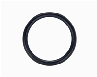 PCS Paintball Spare Part #72251 - US5 Barrel Adapter O-Ring 20x2.5mm Buna