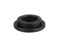 PCS Paintball Spare Part #72134 - US5 Valve Seal