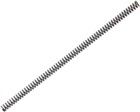 PCS Paintball Spare Part #72240 - US5 Hammer Spring