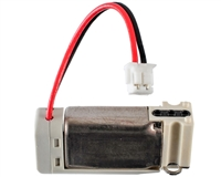 Planet Eclipse Gtek SMC Solenoid Pilot 6V (S070B-X197) - PE Part #(SPA905076A000)