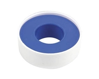 "Thread Sealing Tape - 1/2"" X 260"""