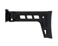 Empire BT Paintball Folding Stock - G36