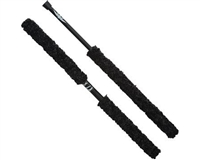 Valken Paintball Flex & Straight Swab Squeegee - 2 Pack