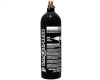 GI Sportz Paintball CO2 Tank - 24oz