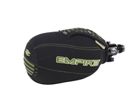 Empire Paintball Tank Cover - TW